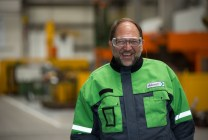 Shared Journey Forward Valmet