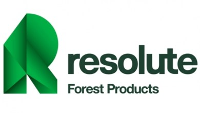 Resolute Forest Products reports preliminary second quarter 2020 results, Resolute Forest Products reports preliminary second quarter 2020 results