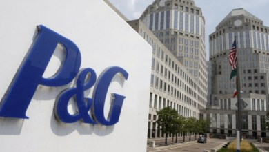 , P&G Announces Fiscal Year 2021 First Quarter Results