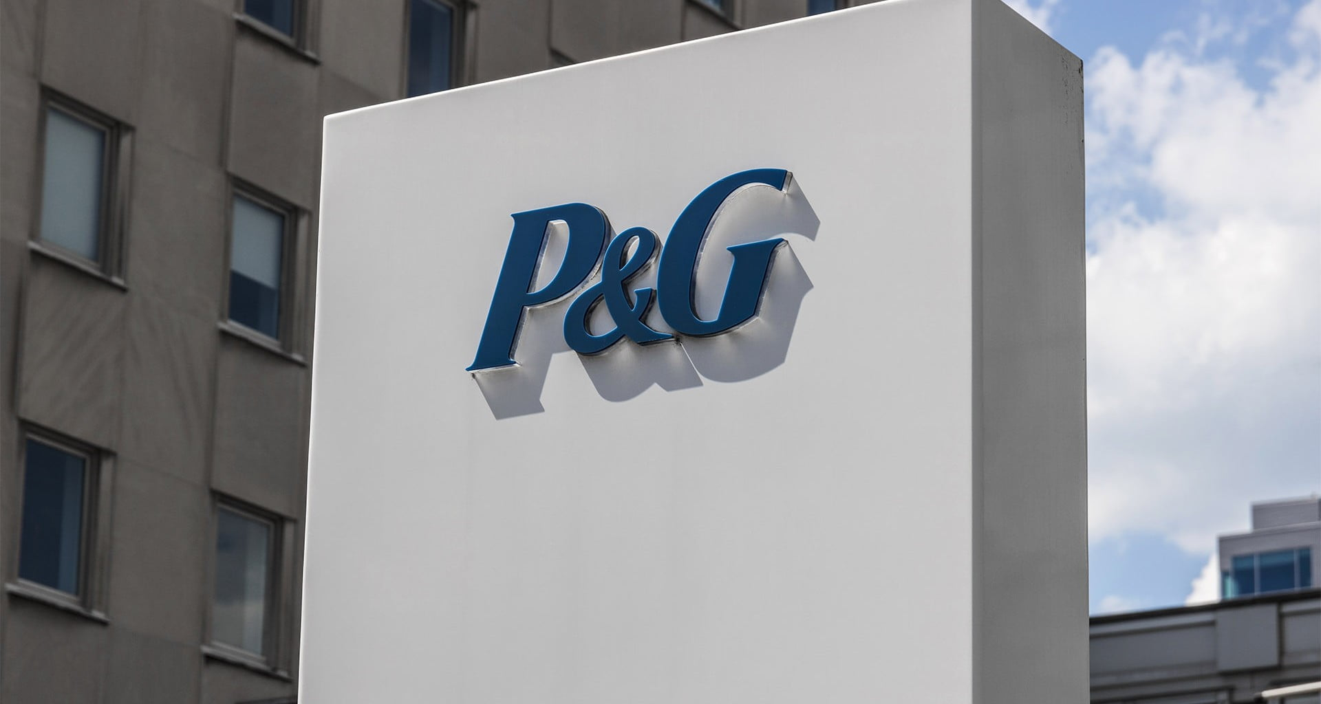 Monica Turner is the new P&G's North America sales president, Monica Turner is the new P&G's North America sales president