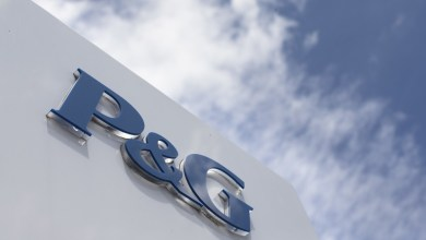With biggest increase in sales since 2006 P&G has a net profit of US$ 2.8 billion, With biggest increase in sales since 2006, P&G has a net profit of US$ 2.8 billion