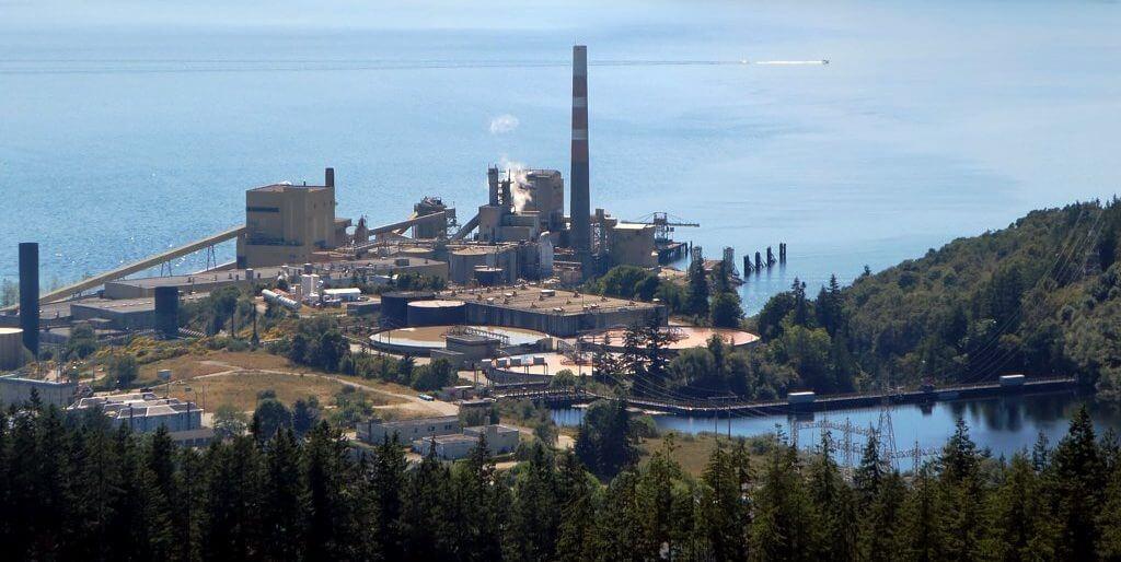 Zen Clean Energy leads hydrogen study in British Columbia, Zen Clean Energy leads hydrogen study in British Columbia
