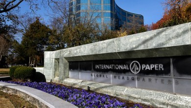 , International Paper remains one of the most ethical companies in the world
