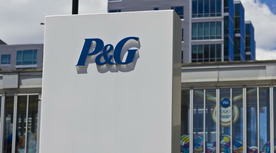 P&G helping those impacted by the pacific coast wildfires, P&G helping those impacted by the pacific coast wildfires