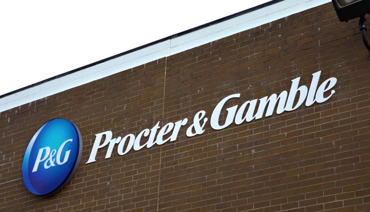 , P&G Declares Quarterly Dividend