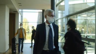 , Surgical masks and biodegradable bamboo masks: a combination that is 99.8% effective against coronavirus