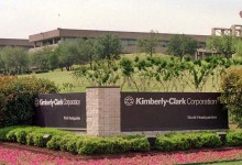 , Kimberly-Clark is One of the 2021 World's Most Ethical Companies®