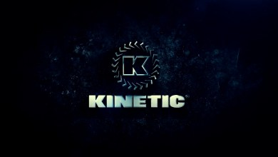 , The Kinetic Co. releases corporate video
