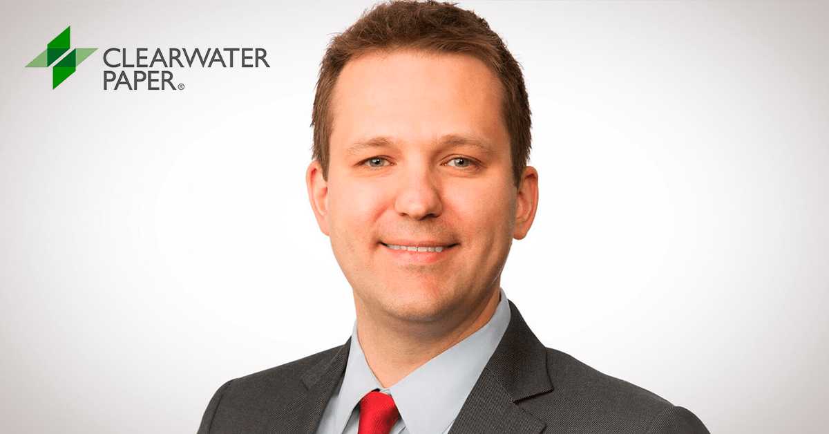 , Clearwater Paper announces participation at 2021 Virtual Wells Fargo Industrials Conference