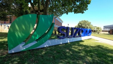 Suzano Sets out a New Long-Term Biodiversity Conservation Target