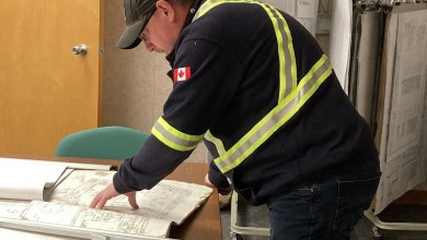 , Paper Excellence hires staff as work continues to restart Prince Albert pulp mill