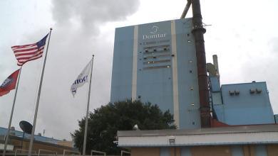 Domtar to Restart Paper Machine at Ashdown, Arkansas, Mill to Meet Customer Demand