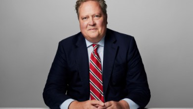 , P&G Elects Jon Moeller as President and CEO