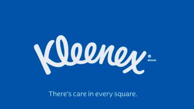 , Kimberly-Clark Australia releases new Kleenex Brand campaign