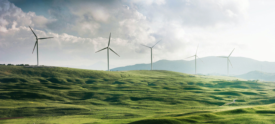 , Essity commits to net-zero greenhouse gas emissions by 2050
