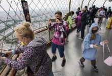 European Union reinstates restrictions on US travelers