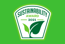 Resolute Forest Products' Wins Sustainability Leadership and Initiative of the Year Awards