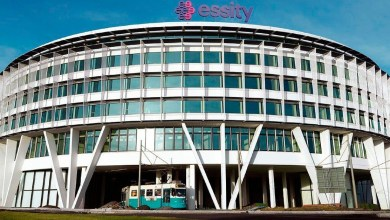Essity completes acquisition of shares in Productos Familia S.A.