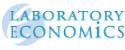 Laboratory Economics