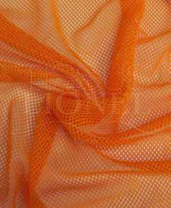 Вниз оранжевый ажурные