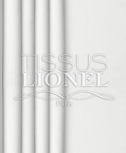 Lycra mat Blanc collection 2019