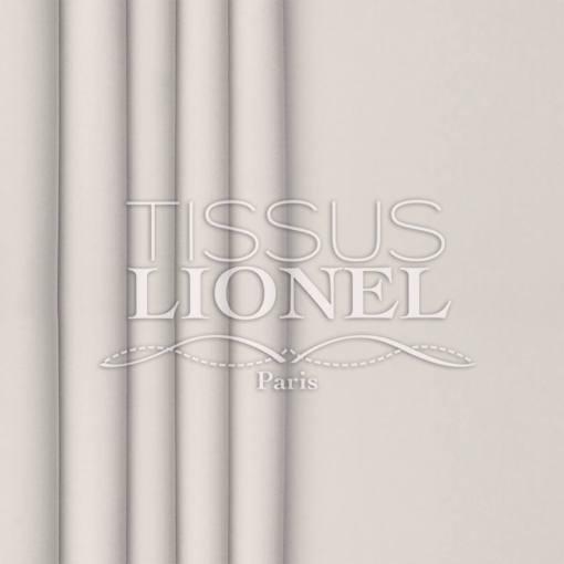 Lycra mat Ivoir collection 2019