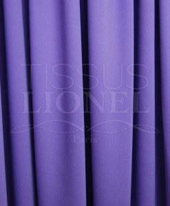 фиолетовый воздух