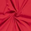 Double gaze rouge