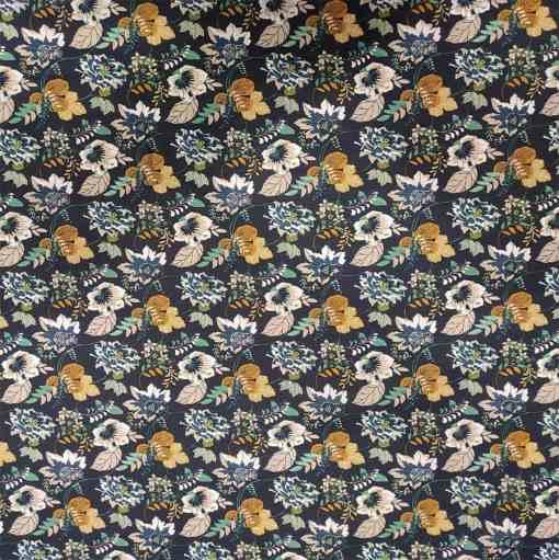 Coton fleurale