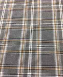 Tissu tartan écossais Dundee