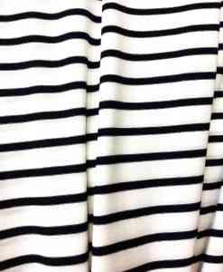 sailor cotton jersey fabric
