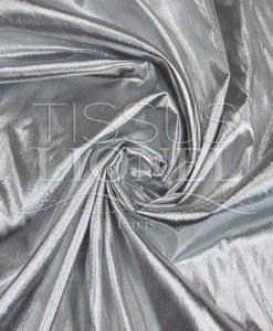 Lamé-Silber Zigarettenpapier