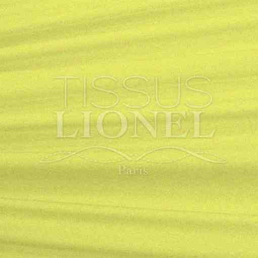 Lycra brillant Cromo