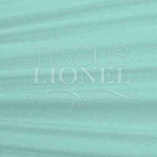 Lycra brillant Mare