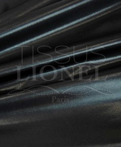 multipoint glittery lycra black background glittery black