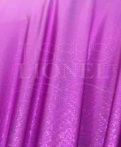 Lycra фон блестки фиолетовый фиолетовый голограмма блеск