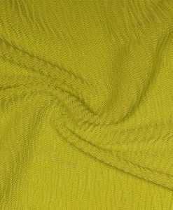 Lycra Rio chartreuse
