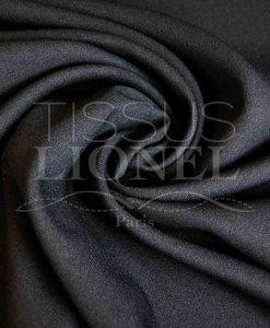 zwarte polyester toille verenigd
