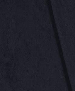 Tissu éponge bambou hydrophile marine