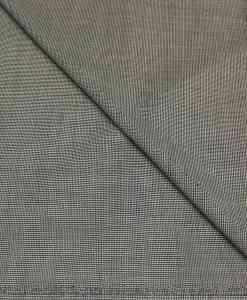 tessuti di lana pied de poule