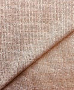 Tissu laine tweed 9