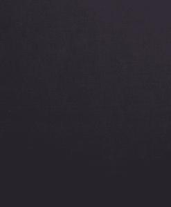 Tissu lin gris foncé