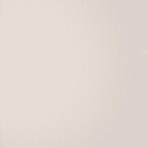 Tissu polyester panama blanc cassé