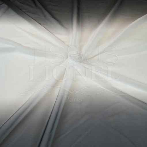 voile dégradé gris blanc gris
