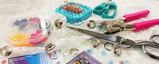 tissus plus vente de tissus au metre