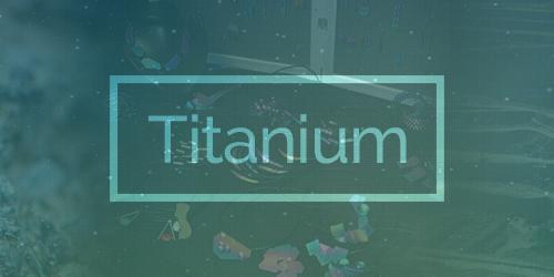 titanium250~500 mobile