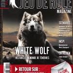 TITAM - JDR Mag 55