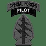 ArmA 3 Pilot Jet