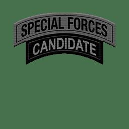 ArmA 3 MilSim Clan - Rekrut
