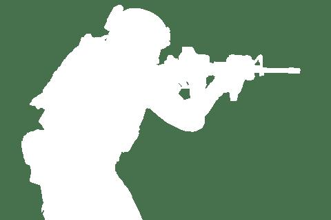 ArmA 3 MilSim Clan - ausschneiden2weiß